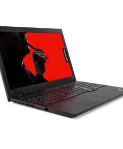 """20LW002FAU-Lenovo ThinkPad L580 Notebook 15.6"""" FHD IPS  Intel i7-8550U 8GB DDR4 256GB M.2 SSD HDMI 2xUSB-C Win10 Pro 2kg 23mm Fingerprint"""