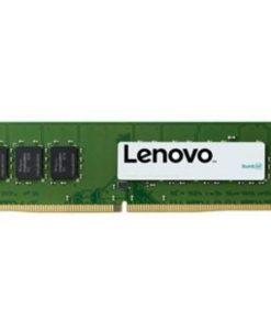 4X70M41717-Lenovo 16GB (1x16GB) DDR4 2133MHz 1.2V non-ECC UDIMM Suits ThinkCentre M710 M720 SFF M900 SFF Series