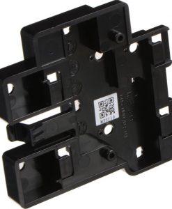 4XF0P01011-Lenovo ThinkCentre M.2 SSD Kit - Storage installation kit for M710 M715 M720 M910 Series