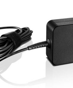 GX20K11842-LENOVO 45W AC WALL ADAPTER(AU) (COMPATIBLE WITH MIIX 510)