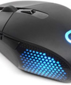910-004210-Logitech G302 Wired Daedalus Prime MOBA Gaming Mouse Daedalus Prime High Speed Clicking 6 Programmable Button On-the-fly DPI Switching