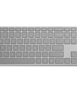 EKZ-00009-Microsoft  Surface Modern Keyboard with Fingerpint ID