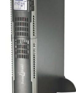 PSCERT1000-Powershield Cennturion 1000VA Rack/Tower 880W UPS