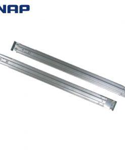 RAIL-A02-90-QNAP RAIL-A02-90 Rackmount Rail Kit for TS-EC2480U-RP TVS-EC2480U-SAS-RP