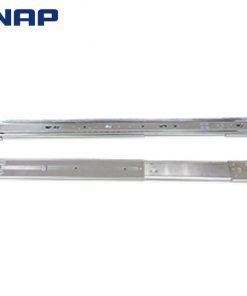 RAIL-A03-57-QNAP RAIL-A03-57
