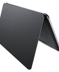 EFC-1B1NBECSTD-Sam Galaxy Tab10 Cover Black Samsung Galaxy Tab Cover BLACK