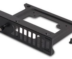 PV01-Shuttle PV01 VESA Mount for XS35 Series - Compatible with Shuttle XS35 series Supports 75 and 100mm standards(LS)