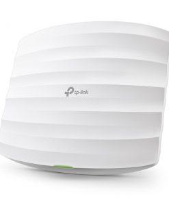 EAP225-TP-Link EAP225 AC1350 Wireless MU-MIMO Gigabit Ceiling Mount Access Point