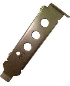 TL-LPB-ARCHERT8E-TP-Link Low Profile Bracket For TL-ARCHERT8E