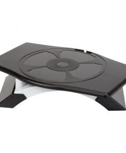 AWE10AU-Targus Rotating Monitor Stand