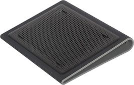 AWE55AU-Targus Lap Chill Mat - Fits Laptops upto 17""