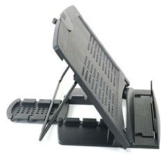 PA247U-Targus Tablet PC & NB Stand Use with Tablet PC or NB