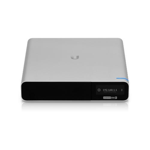 UCK-G2-PLUS-Ubiquiti UniFi Cloud Key