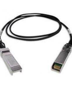 UDC-1-Ubiquiti UniFi Direct Attach Copper Cable 10Gbps 1m