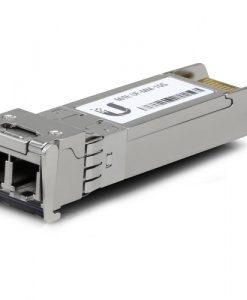 UF-MM-10G-20-Ubiquiti U Fiber  SFP+ Multi-Mode Module 10G 20-pack