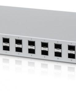 US-16-XG-AU-Ubiquiti UniFi 10G 16-Port Managed Aggregation Switch