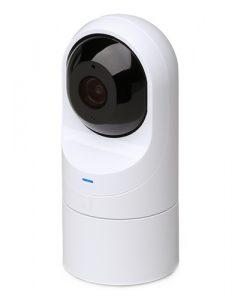 UVC-G3-Flex-Ubiquiti Camera UniFi Video G3-FLEX Camera
