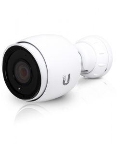 UVC-G3-PRO-Ubiquiti UniFi Video Camera G3 Infrared Pro IR 1080P HD Video