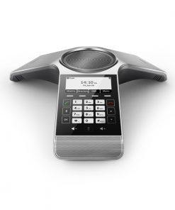 CP920-Yealink CP920 Touch-sensitive HD IP Conference Phone