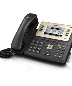 SIP-T27G-Yealink T27G 6 Line IP phone