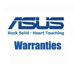 N00WR2B00T-Asus 1 Year Extended Local Warranty Suits K  X Series from 1 year to 2 years Total