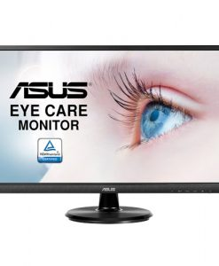 "VA249HE-ASUS VA249HE 23.8"" Eye Care Monitor"