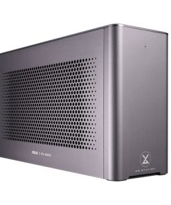 XG STATION PRO-ASUS XG-STATION-PRO XG Station Pro Thunderbolt™ 3 eGPU Dock (LS) for now