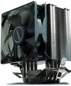 A40-PRO-Antec A40 PRO Air CPU Cooler