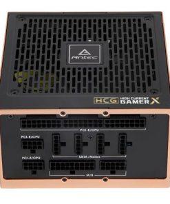 HCG1000 Extreme-Antec HCG1000 Extreme 1000w 80+ Gold