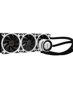 MERCURY-360RGB-Antec MERCURY 360 RGB Liquid CPU Cooler
