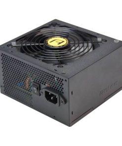 NE650C-Antec Neo Eco 650C 650w PSU 80+ Bronze