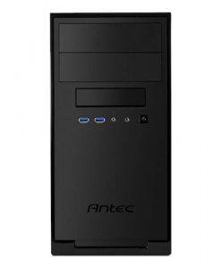 NSK 3100-Antec NSK-3100 Micro ATX Case