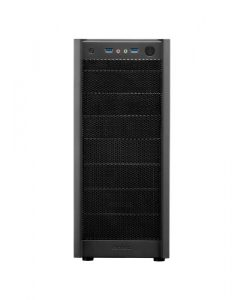 ONE-Antec ONE ATX Mid-Tower