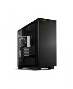 P110 Luce-Antec Performance P110 Luce ATX Mid-Tower Case
