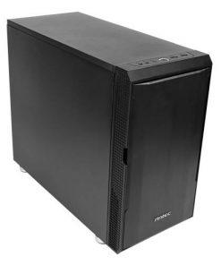 "P5-Antec P5 Micro ATX Case Sound Dampening. 5.25"" x 1"