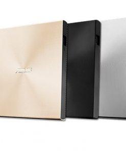 SDRW-08U9M-U/BLK/G/AS/P2G-ASUS SDRW-08U9M-U/BLK/G/AS/P2G USB Type-C External DVD writer Support M-Disc