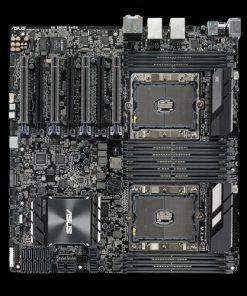 WS C621E SAGE(BMC)-ASUS WS C621E SAGE//DP Intel Xeon LGA 3647