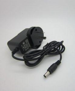 PAW024A15AU-Billion Power Adapters For Billion Bipac 7800vdox 15v 1.6a Paw024a15au