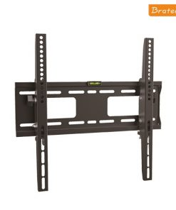 LP42-44DT-Brateck Economy Heavy Duty TV Bracket for 32-55 LED