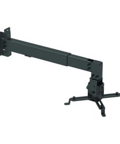 PRB-2W-Brateck Projector Wall/Ceiling Mount Bracket up to 20kg