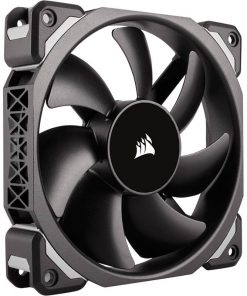 CO-9050040-WW-Corsair ML120 PRO 120mm Premium Magnetic Levitation Fan