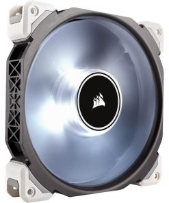 CO-9050046-WW-Corsair ML140 Pro LED
