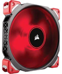 CO-9050047-WW-Corsair ML140 Pro LED
