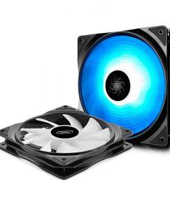 DP-FRGB-RF140-2C-Deepcool RF140 2-in-1 RGB Fan
