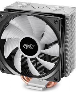 Gammaxx GT-Deepcool Gammaxx GT RGB CPU Cooler