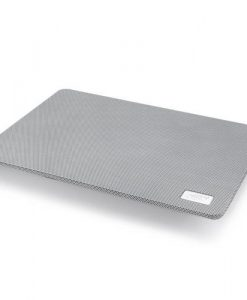 """N1-WH-Deepcool N1 Notebook Cooler (Up to 15.6"""")"""