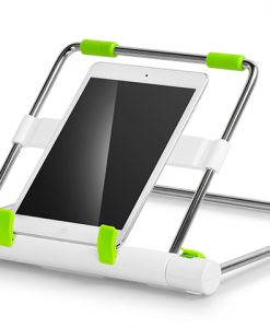 V5 PRO-Deepcool V5 Pro Multi Viewing Angles Laptop & Tablet Stand