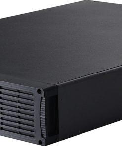 GES202M206035-Delta M-Series  2kVA/1.8kW Line-Interactive UPS(2U)