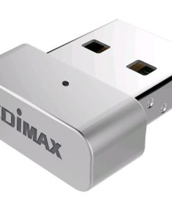 EW-7711MAC-Edimax 11AC WiFi AC450 Nano Adapter for MacBook
