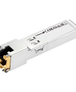 MG-1000ATI-Edimax  1000Base-T Copper SFP Gigabit Modules